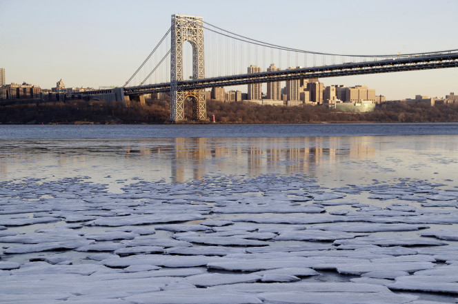 180103 new york deep freeze feature