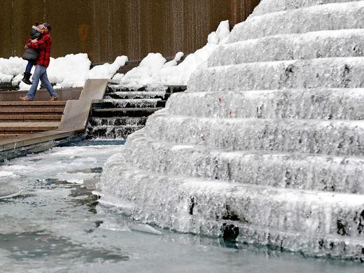 636505810508946390 AP Deep Freeze Georgia