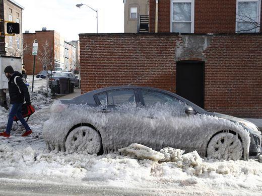 636505978093956646 AP Deep Freeze Maryland.1