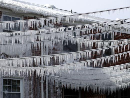636505978114392777 AP Deep Freeze Maryland.2