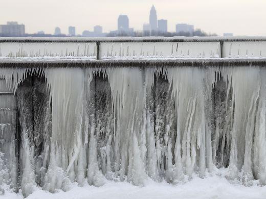636505978186309238 AP Deep Freeze Ohio.1