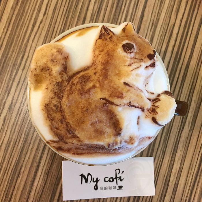 кофе11