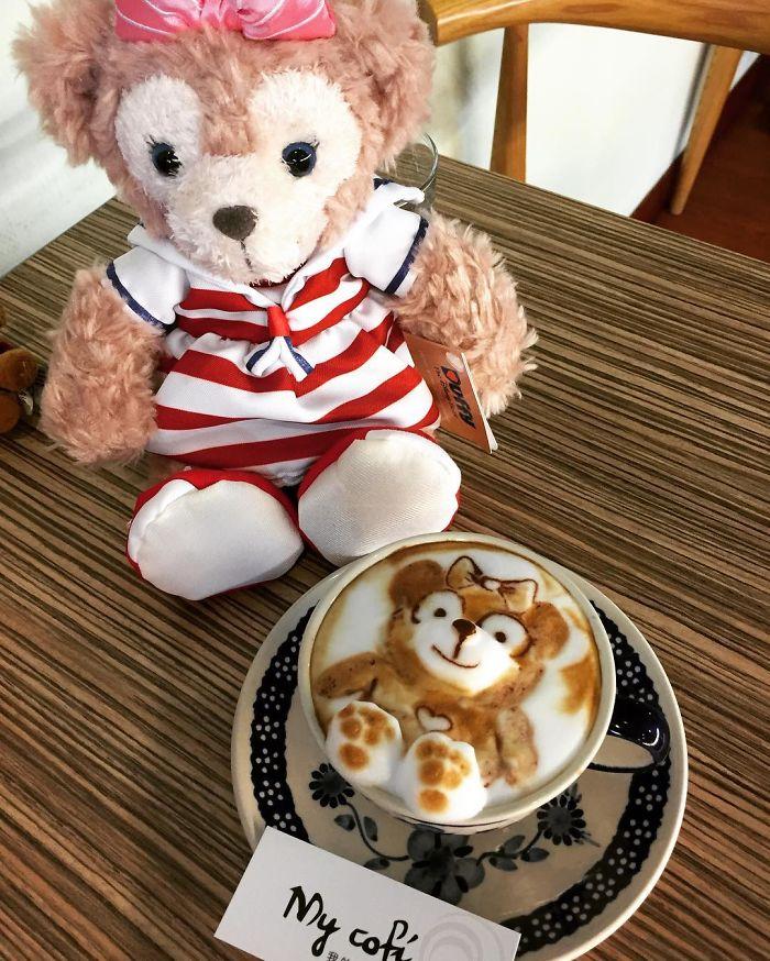 кофе12