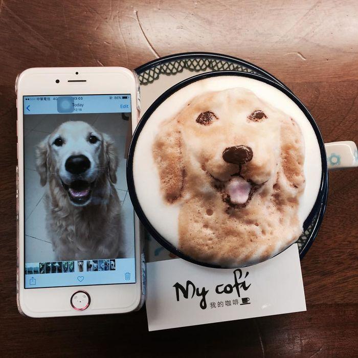 кофе18