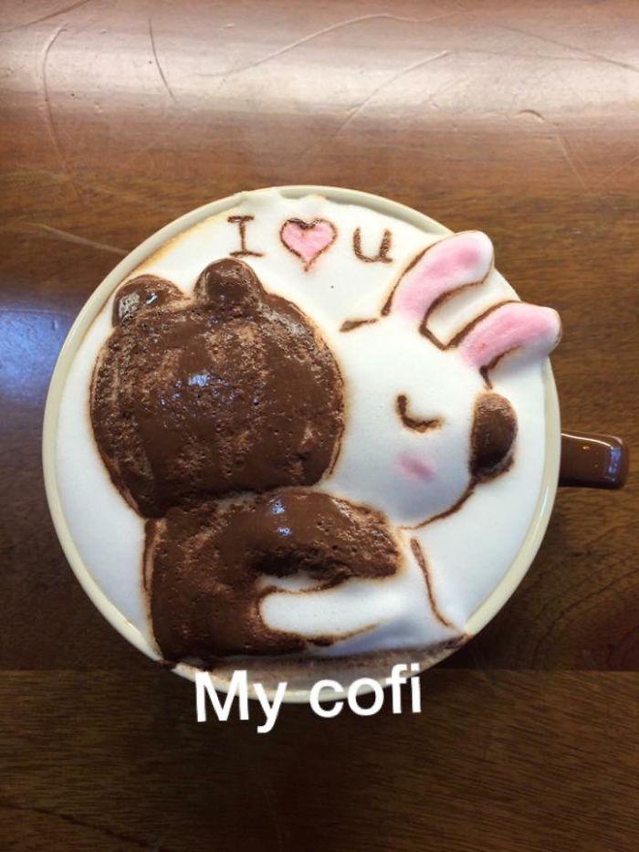 кофе9