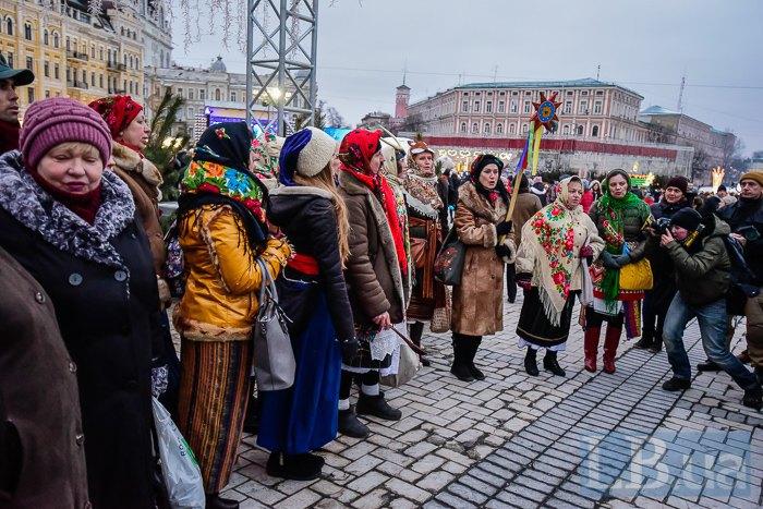 Киев19