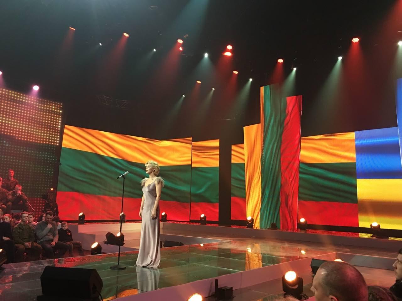 Литва4