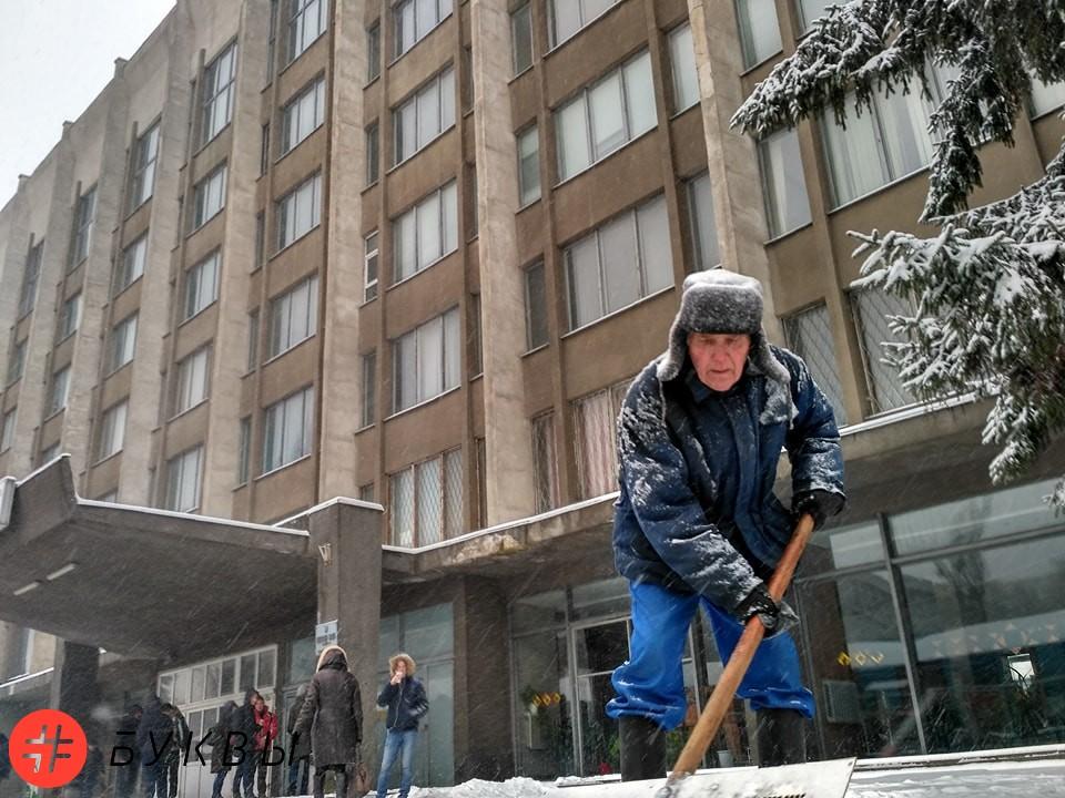 Снегопад в Киеве_09