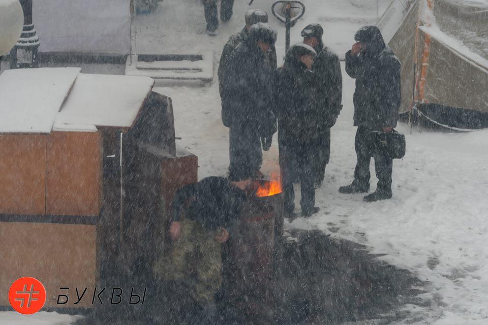 Снегопад в Киеве_03
