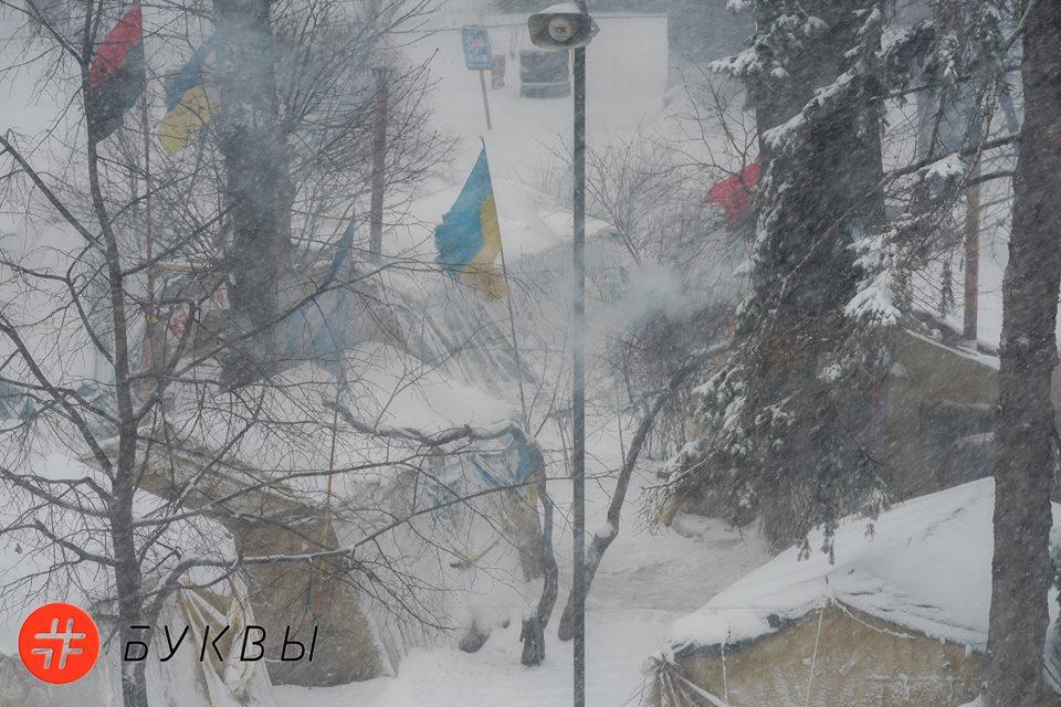 Снегопад в Киеве_02