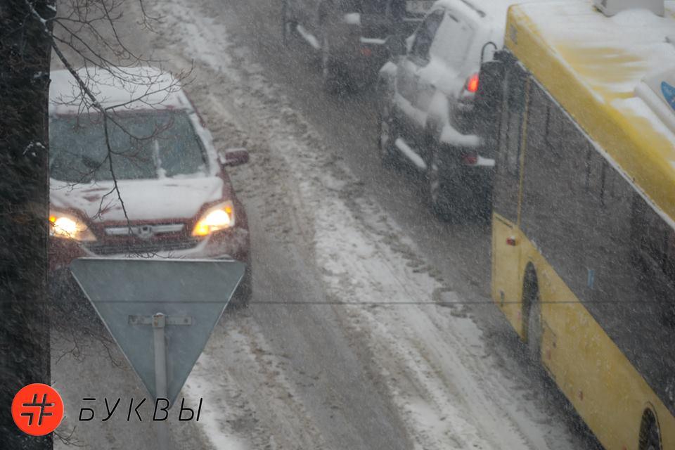 Снегопад в Киеве_06