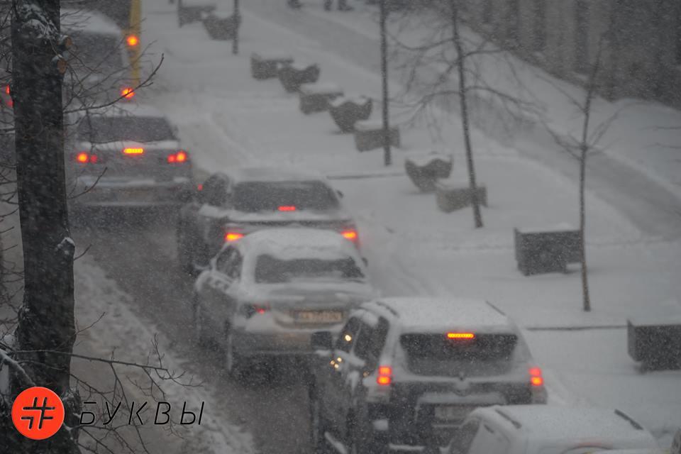 Снегопад в Киеве_05
