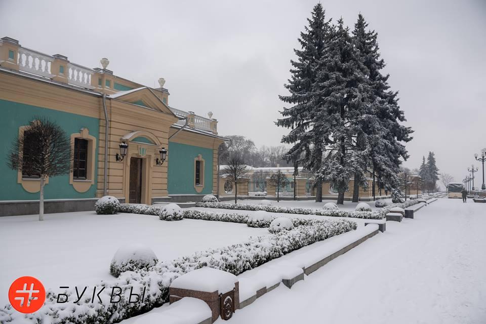 Мариинский дворец_03