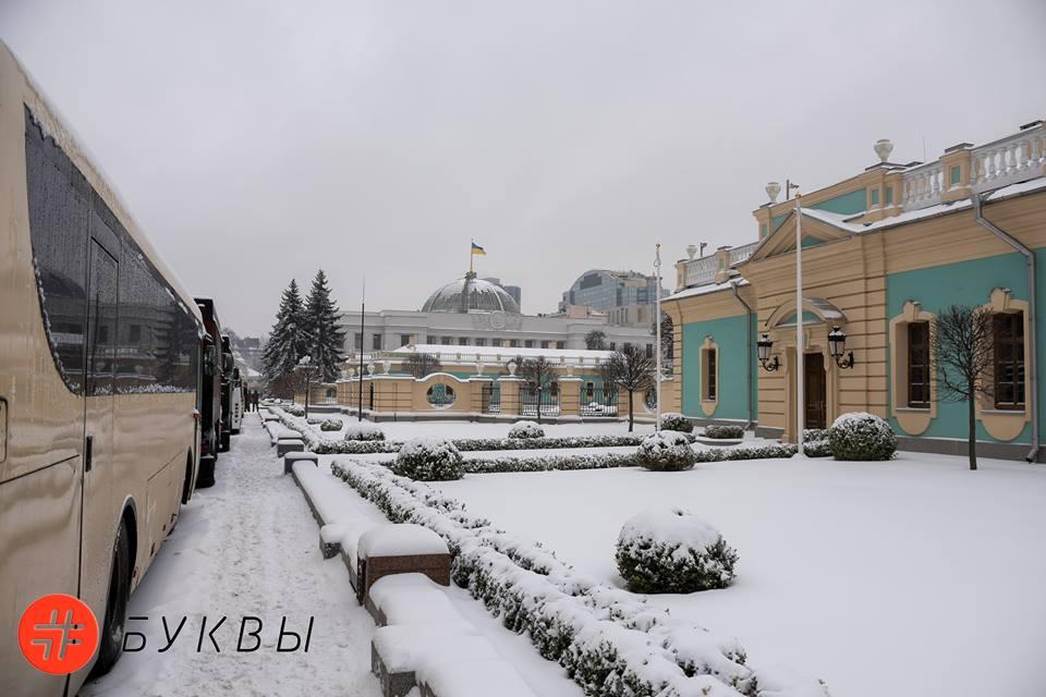 Мариинский дворец_02