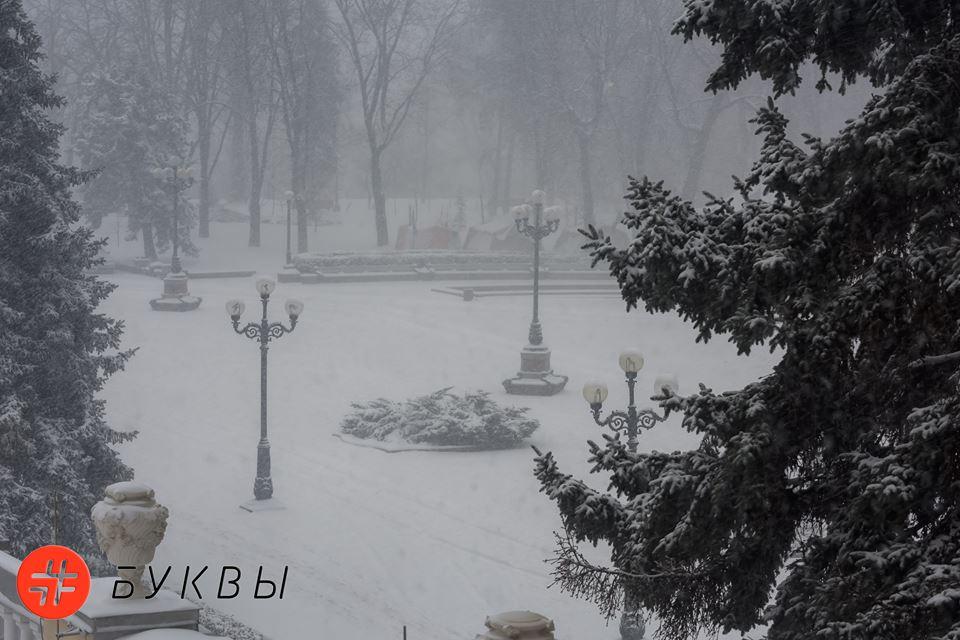 Снегопад в Киеве_01