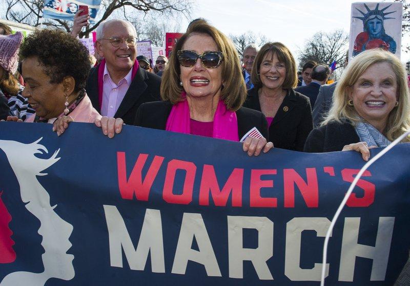 марш11