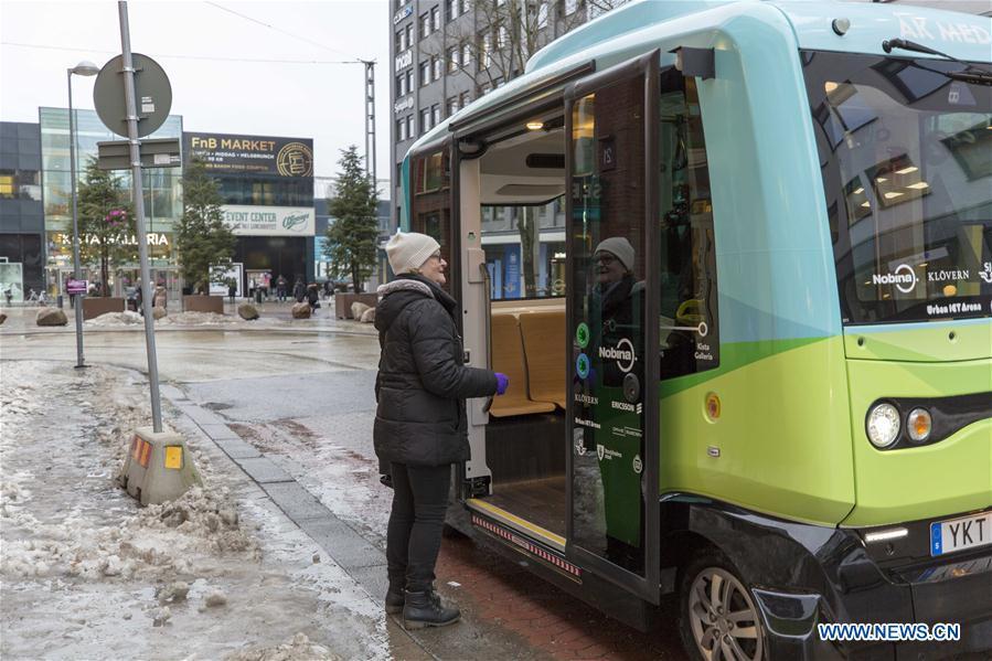 автобус11
