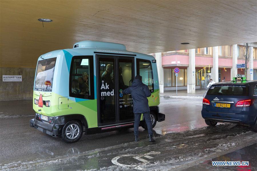 автобус9