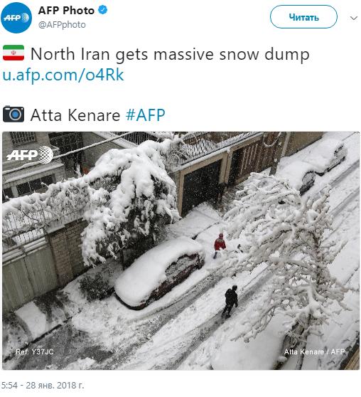 Иран9