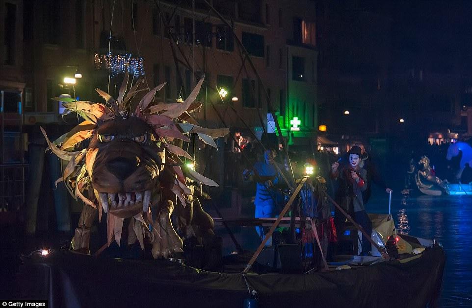 карнавал14