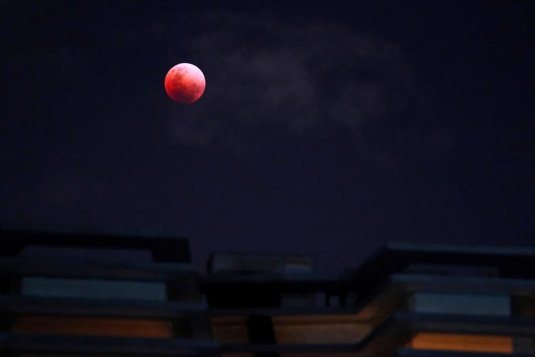 луна14