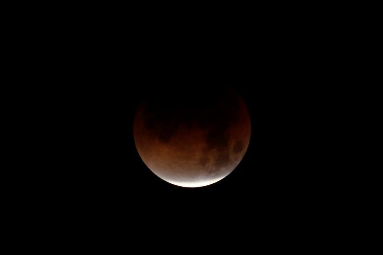луна19