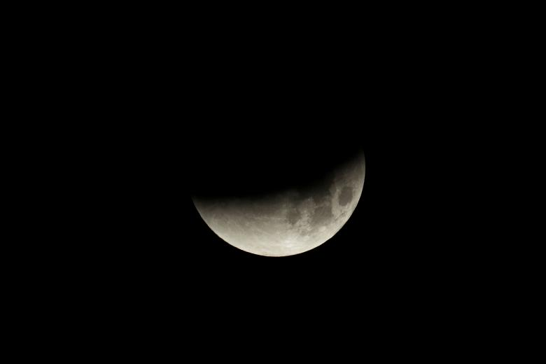 луна21