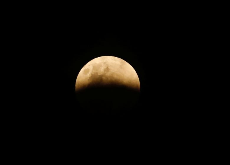 Луна22