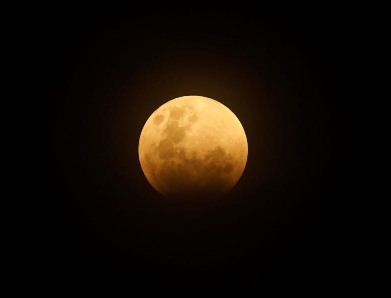 Луна23