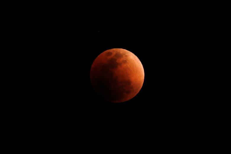 Луна25