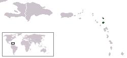 LocationAntiguaAndBarbuda copy