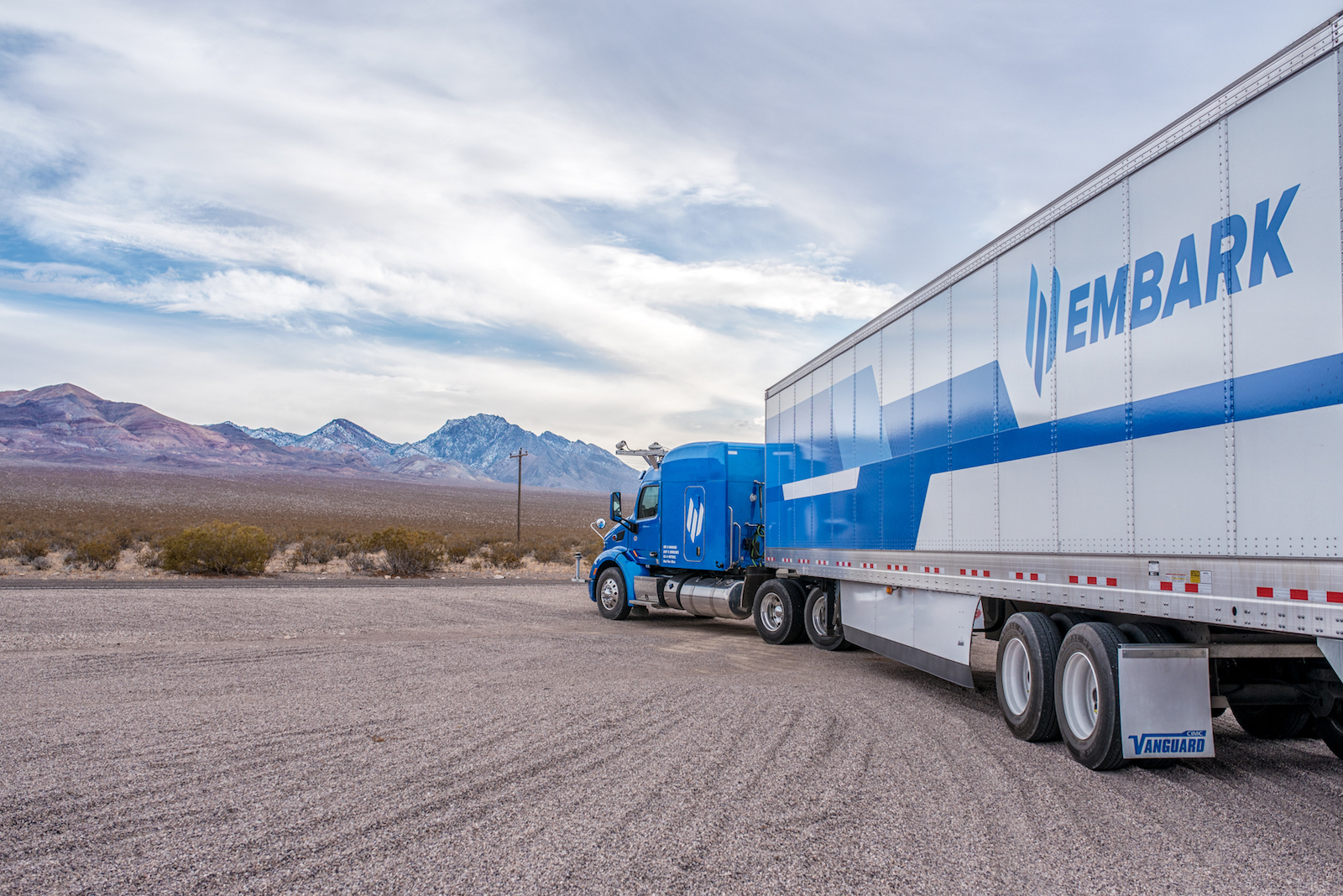 грузовик1