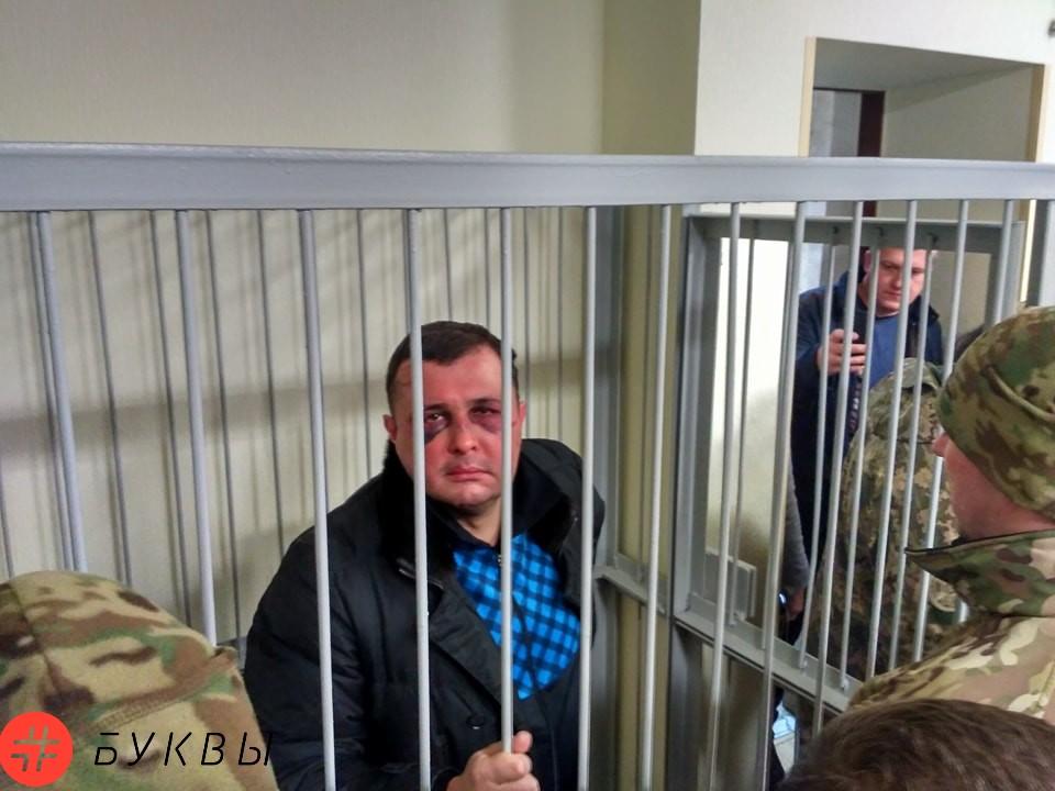 Шепелев в суде_06
