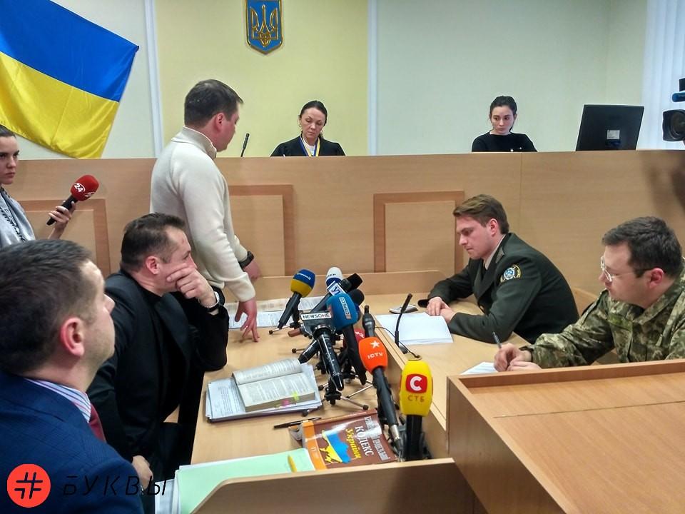 Шепелев в суде_07