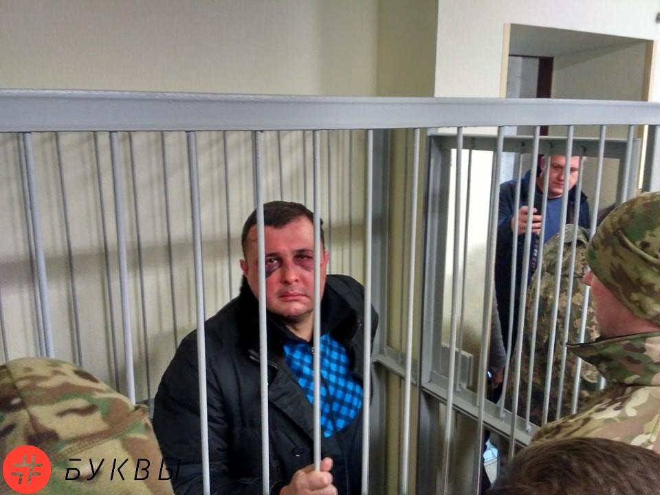 Шепелев в суде_02