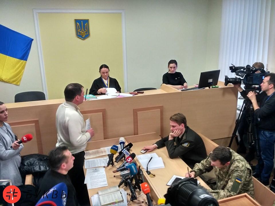 Шепелев в суде_04