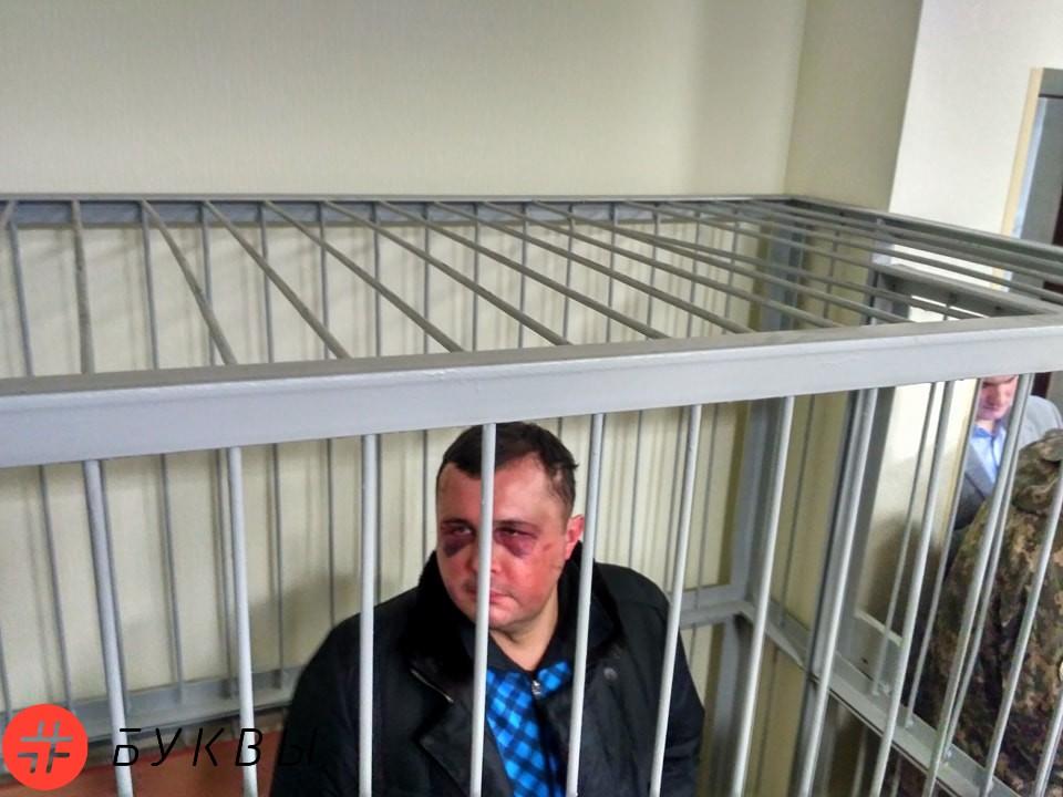 Шепелев в суде_03