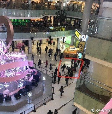 пекин3