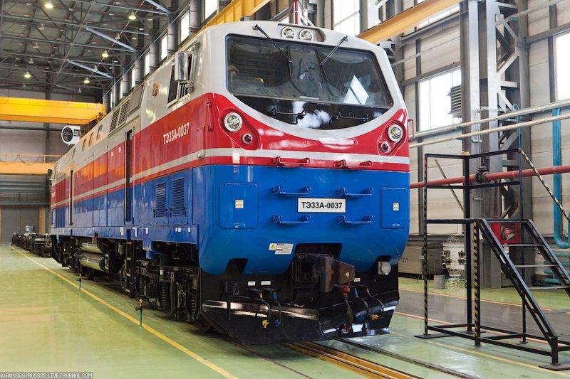 12187 6 proizvoditeli kazahsta ru