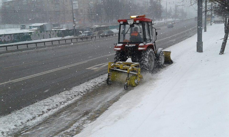снег6