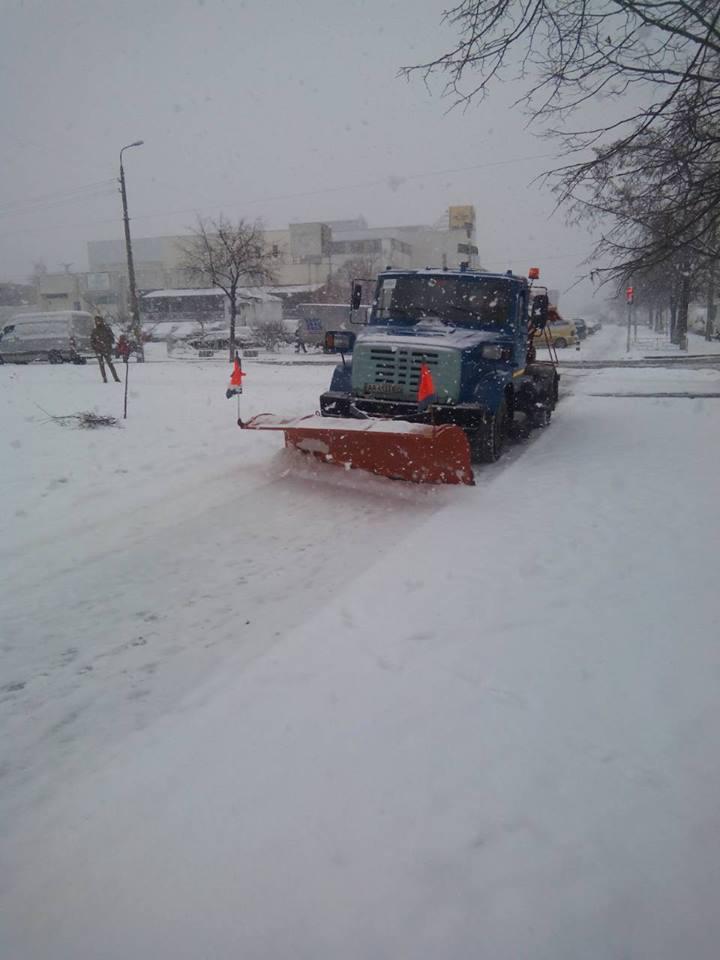 снег8