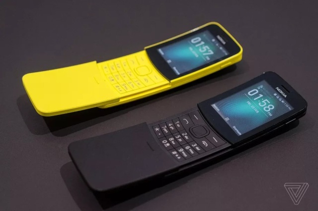 телефон6