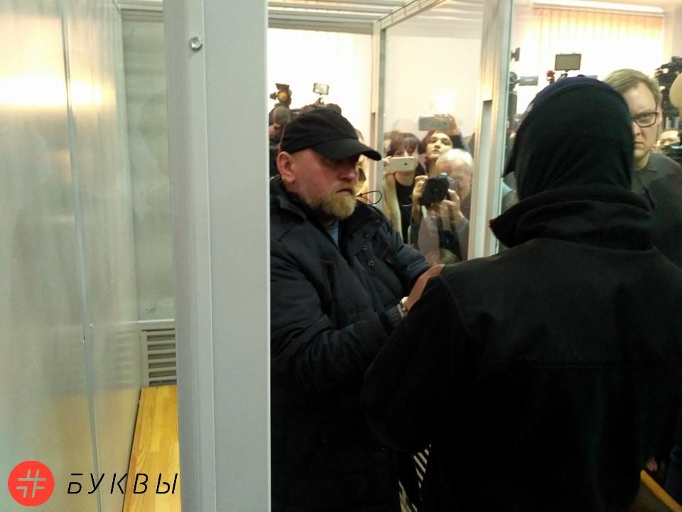 Рубан  в суде_02
