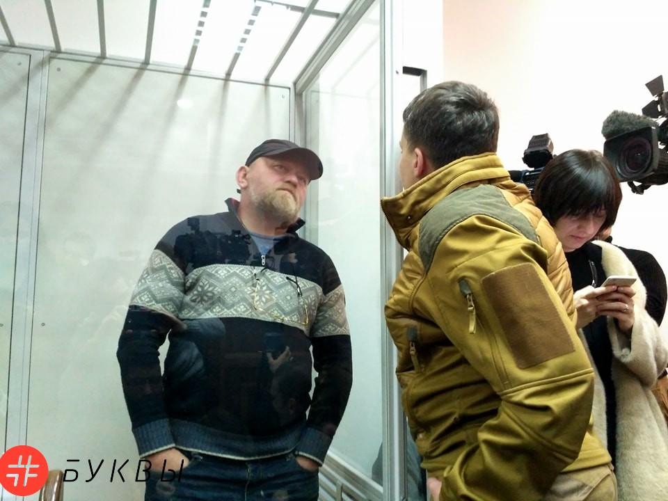 Савченко в суде по Рубану_01