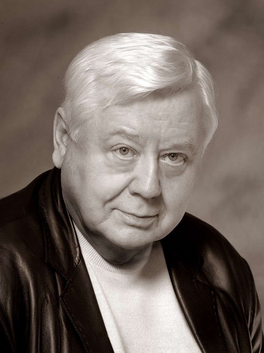 Старые московские актеры фото