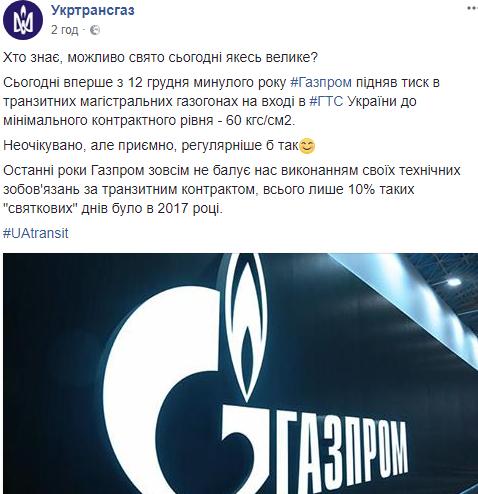 Укртрансгаз1