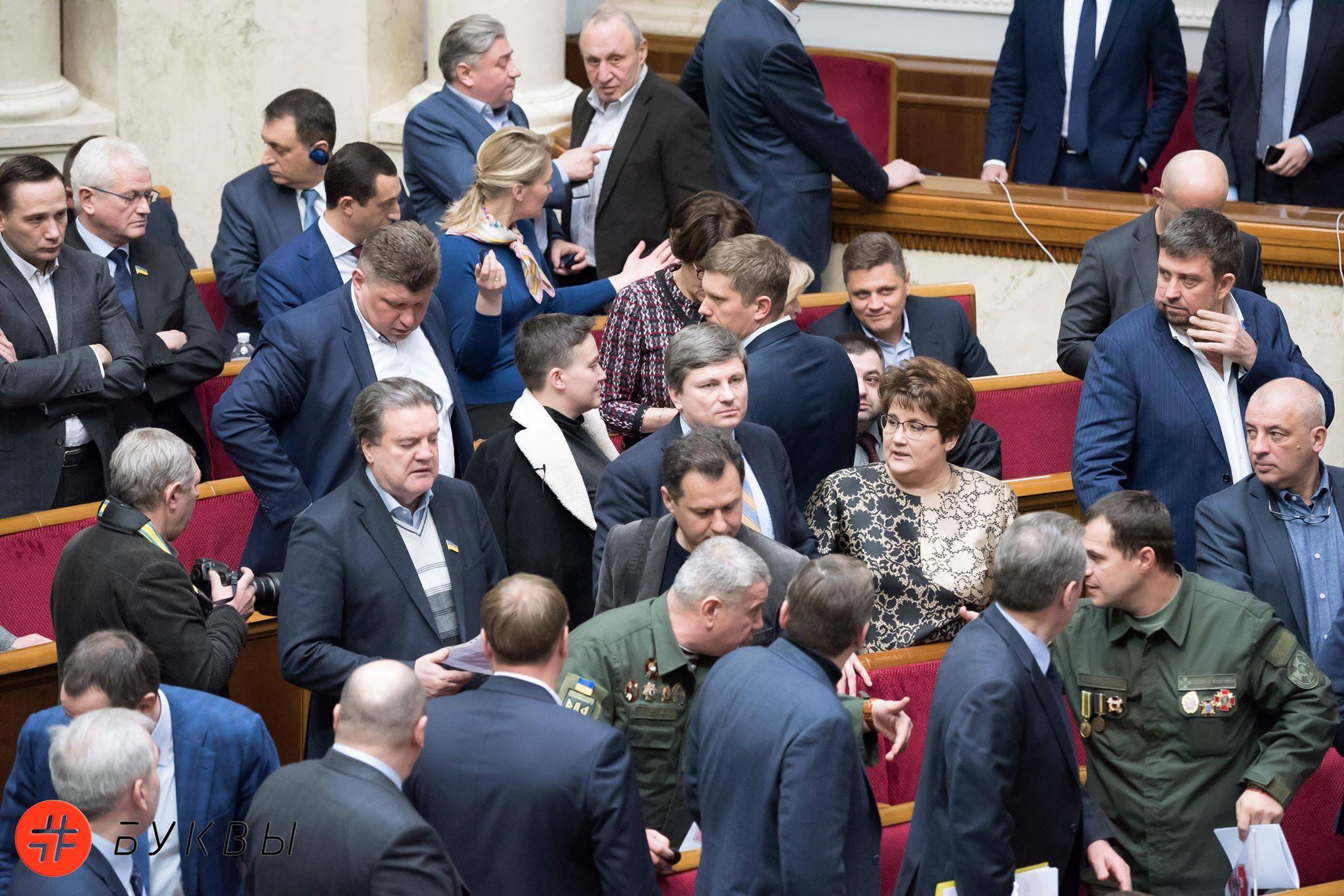 День Савченко_20