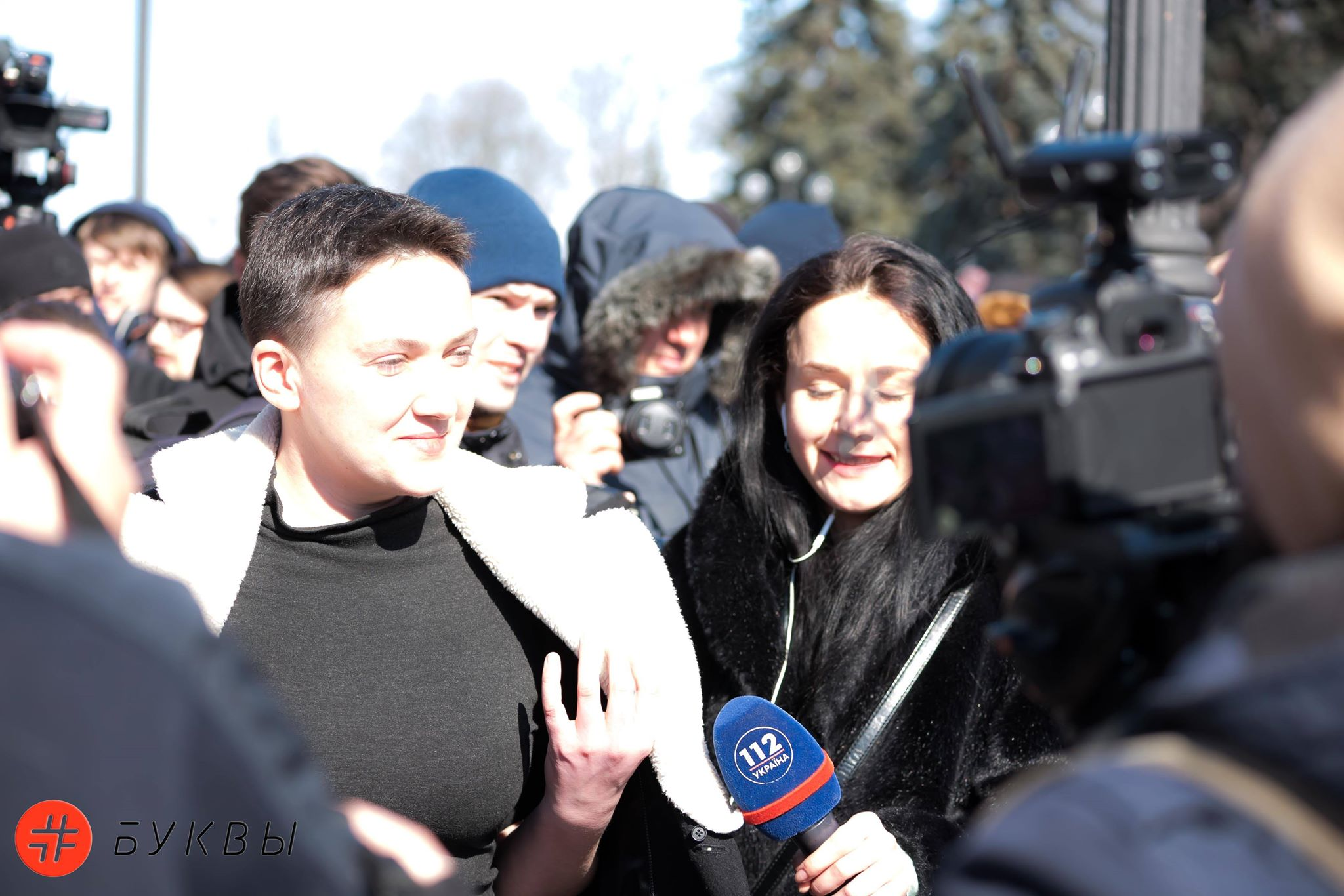 День Савченко_22