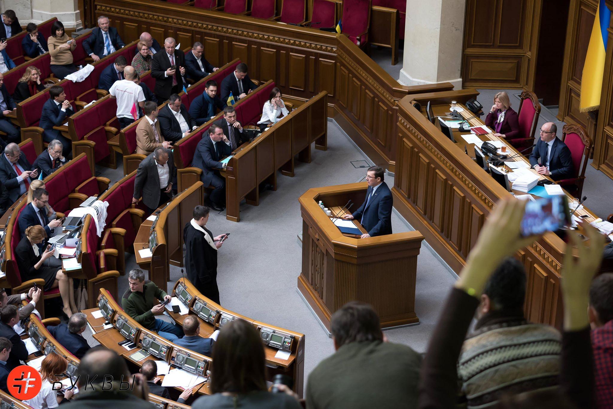 День Савченко_04