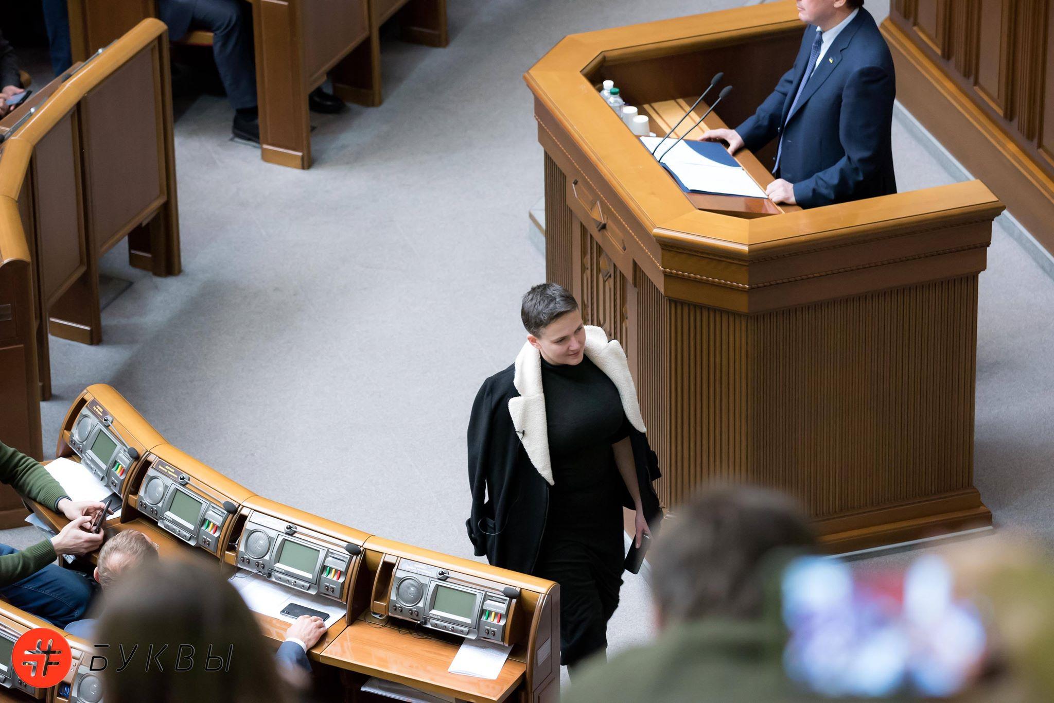 День Савченко_05